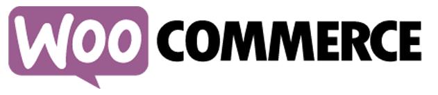 woocommerceロゴ